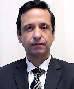Fredy Albuquerque - Conselheiro do CARF - Advogado Tributarista