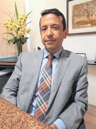 Reportagem do jornal Diário do Nordeste cita trabalho desenvolvido pelo escritório Albuquerque Viann