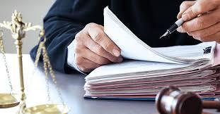 Escritório na Imprensa: Covid-19: Sindconfecções obtém liminar para não ter títulos protestados