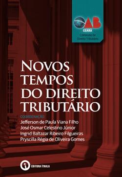 Artigo: A Proporcionalidade e os Limites ao Poder Sancionador Tributário