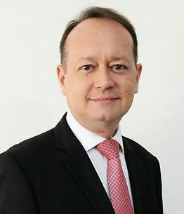 Ivan Falcão