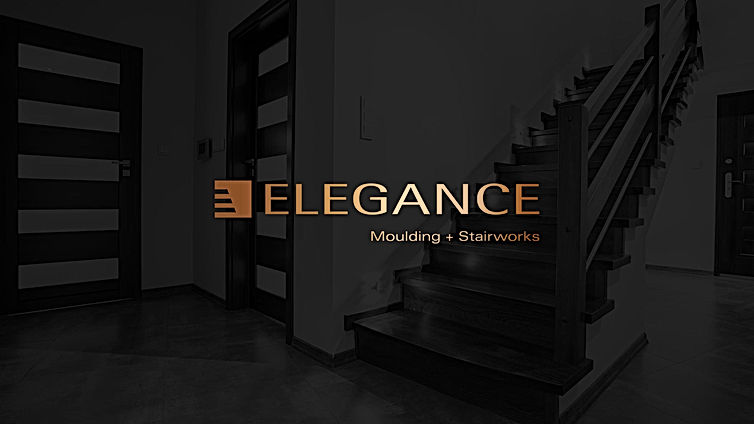 elegance-wallpaper.jpg