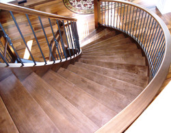 Finished stair 1.jpg
