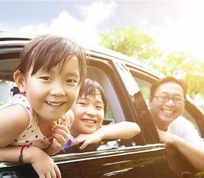 Korean Family_edited.jpg