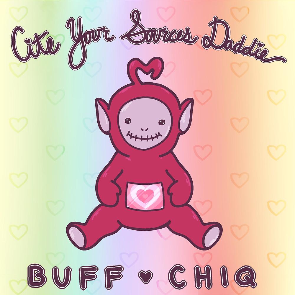 Buff Chiq