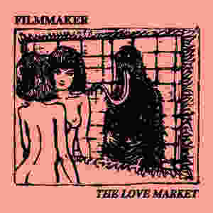 Filmmaker: The Love Market