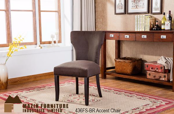 436 Dining Chair