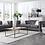 Thumbnail: 3225 3pc Sofa Set