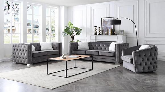3225 3pc Sofa Set
