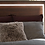 Thumbnail: 1778 Storage Bedroom Set
