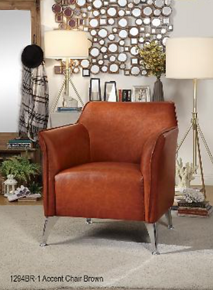 1294 Accent Chair