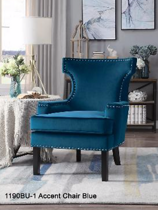 1190 Accent Chair