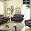 Thumbnail: Randy 3pc Sofa Set