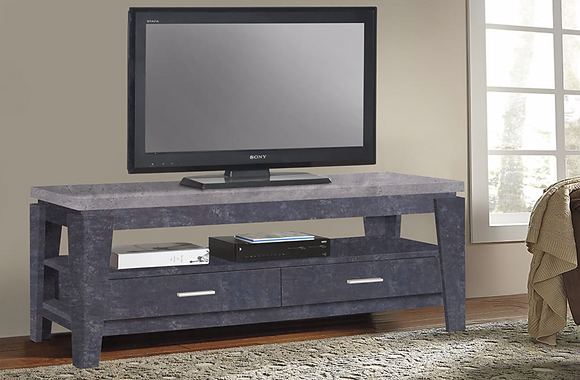 752 TV Stand
