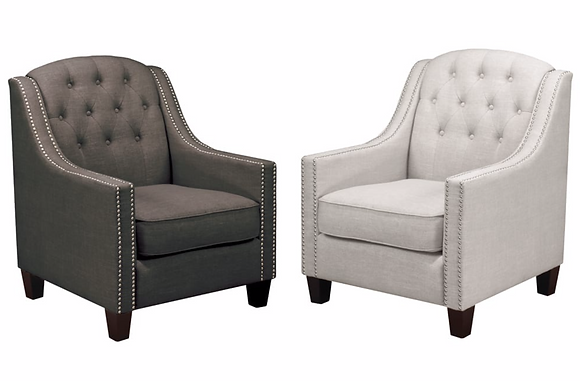 T400 Accent Chair