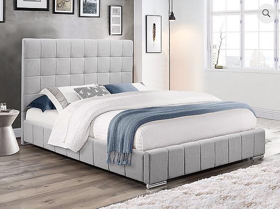 5780 Queen Bed