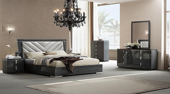 511 Bedroom Set