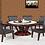 Thumbnail: 1230 Dining Set