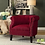 Thumbnail: 1220 Accent Chair