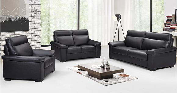 1618 Sofa Sets