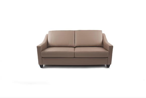 2760 Sofa