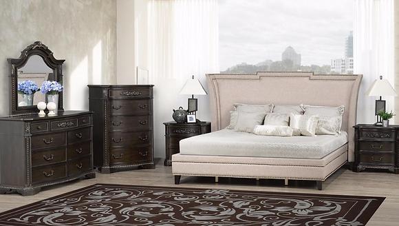 326 Bedroom Set