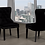 Thumbnail: T246 Dining/Accent Chair