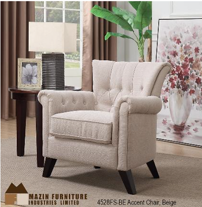 4528 Accent Chair