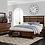 Thumbnail: 1649 Bedroom Set