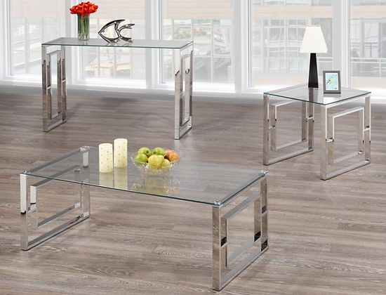 5016 Coffee Table