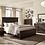 Thumbnail: 1689 Bedroom Set