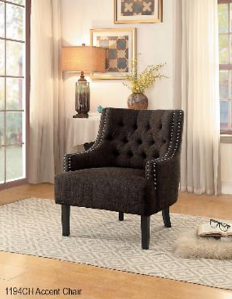 1194 Accent Chair
