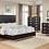 Thumbnail: 1041 Bedroom Set