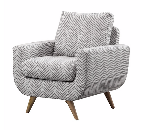 8327 Accent Chair
