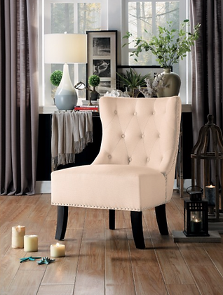 1167 Accent Chair