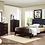 Thumbnail: 2145 Bedroom Set