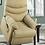 Thumbnail: 9769 Power Recliner Chair