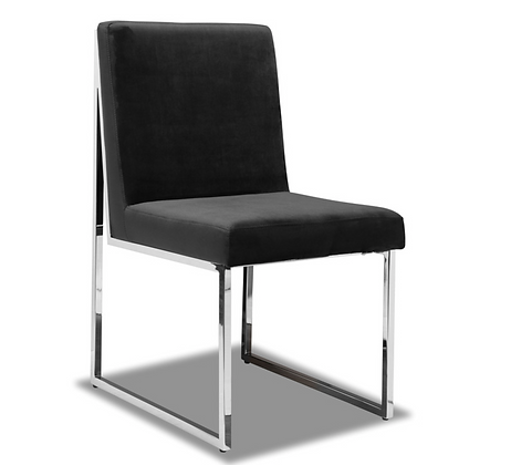 3657 Side Chair