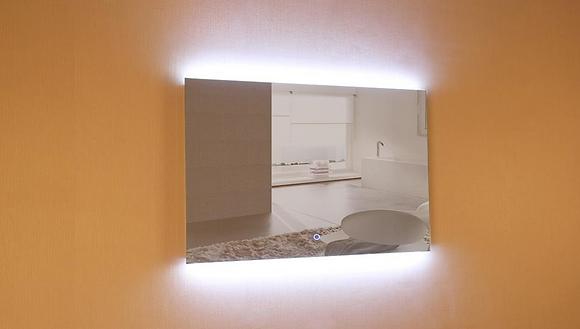 YG-802 LED Mirror