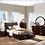 Thumbnail: 1737 Bedroom Set