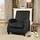 Thumbnail: 8215 Recliner Chair
