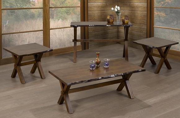 5616 Coffee Table