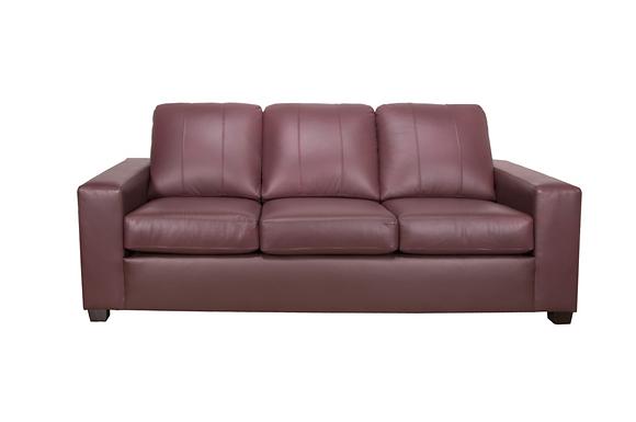 1290 Sofa