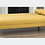 Thumbnail: IF-8064 Sofa Bed