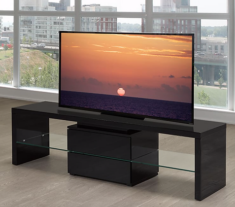 724 TV Stand