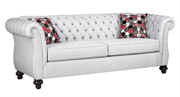 5200 Sofa