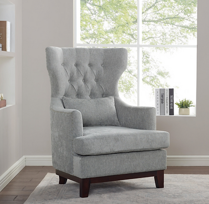 1217 Accent Chair