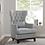Thumbnail: 1217 Accent Chair