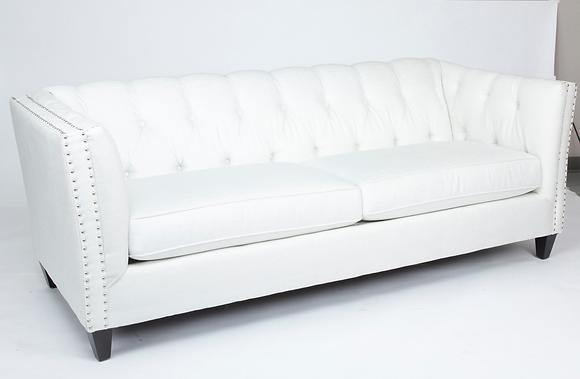 1850 Sofa