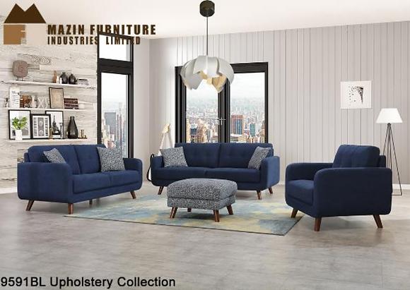 9591 Sofa Set